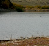 Daniels malad idaho campgrounds for Brownlee reservoir fishing report