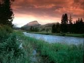 Hoback Wyoming Rv Parks Amp Rv Rentals