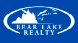 Bear Lake Realty