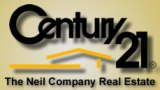 Neil Company Real Estate