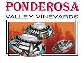 Ponderosa Winery