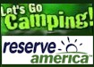 Oklahoma Camping Sites