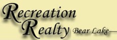 Recreation Realty