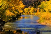 Taos new mexico fishing guides for Conchas lake fishing report