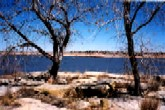 Sumner new mexico rv parks rv rentals for Conchas lake fishing report