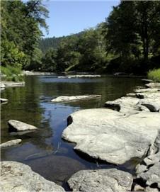 Alsea river for Alsea river fishing report