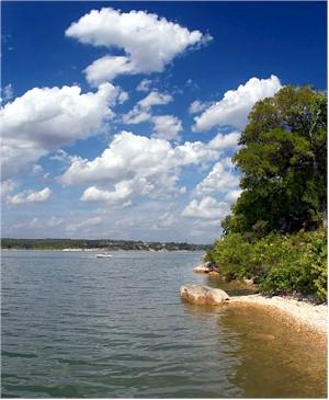 Fishing lake belton texas for Belton lake fishing